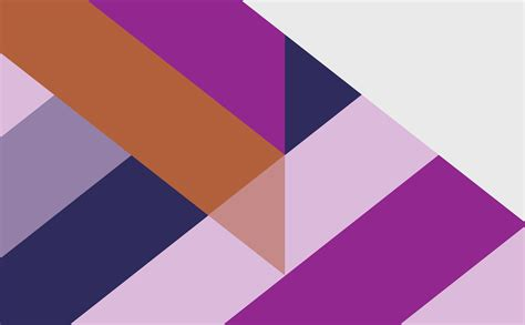 color block october color block bca wallpapers desktop wallpapers