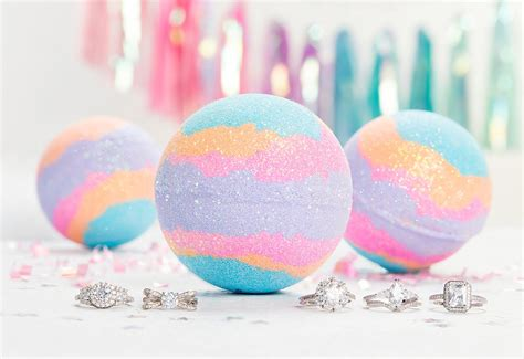 bombs 2 in 1 100 recipes for every season seasonal sweet savory recipes ketogenic treats to make your transformation easy and enjoyable books unicorn bath bomb charmed aroma