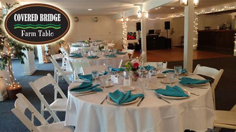 banquet rooms near me wedding venue plymouth nh wedding venue near plymouth new hshire local business near you