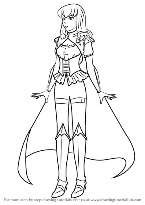 ruby rose coloring page rwby coloring pages coloring pages