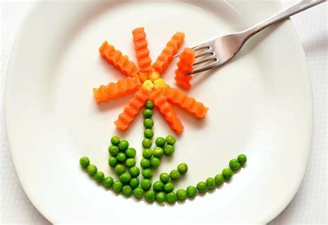 alimenti vietati per colesterolo alto colesterolo gli alimenti consentiti e quelli vietati