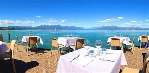 ristorante le terrazze desenzano ristorante le terrazze a desenzano lago di garda