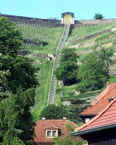spitzhaus radebeul treppe datei radebeul spitzhaustreppe fern jpg