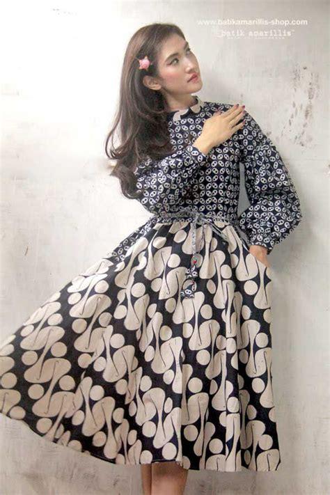 Outerwear Pakaian Wanita Muslim Yumma Outer 146 best images about batik on lace makeup and blazers
