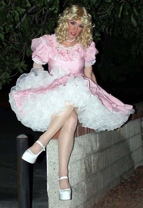 re my sissy cousin boys in dresses 262 best images about petticoat pond on pinterest tumblr