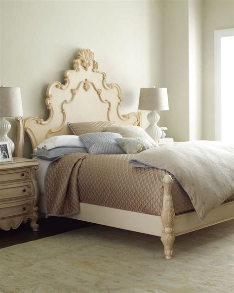 ornate bedroom furniture ornate bedroom furniture with intricate curves and