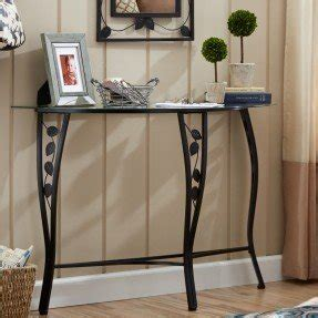 entry table with matching mirror entryway table and mirror sets foter
