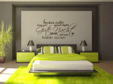 schlafzimmer wandgestaltung emejing wandgestaltung schlafzimmer modern ideas design