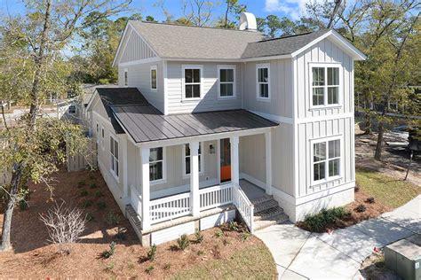 southern coastal homes the yaupon home 7 southern coastal homes