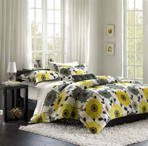 grey yellow and teal bedroom grey yellow teal living room modern house