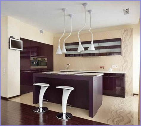 how to design your own kitchen design your own kitchen island home design ideas