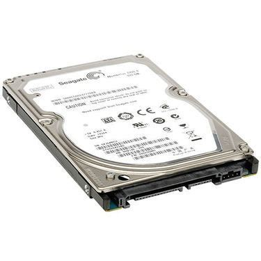 Hdd Pc 320gb buy upgrade 320gb 2 5 quot 5400rpm sata hdd laptop