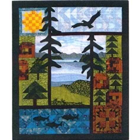 Nature Quilts by 1000 Images About Nature Quilts On West Coast