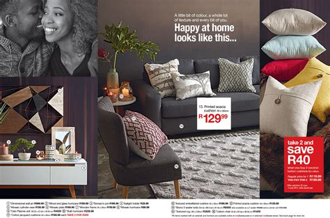 mr price home the design quarter johannesburg mr price home design quarter 28 images best mr price