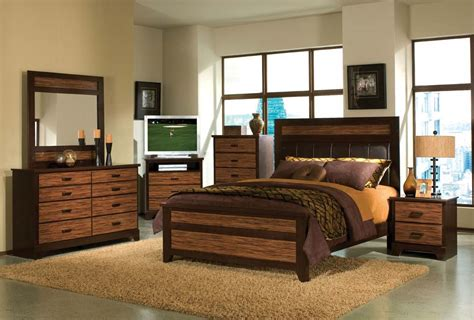 bedroom furniture tulsa rustic bedroom furniture