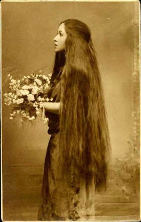 1800s hairstyles women with long hair 40 stylish and natural taper haircut long wavy hair