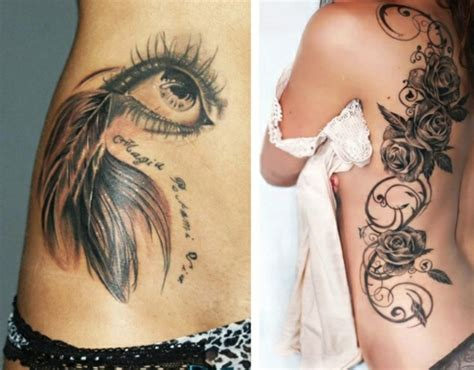 Frauen Motive by Tattoos Frauen Motive Arts