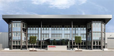 alulux persianas alulux la empresa calidad alemana desde hace m 225 s de 50