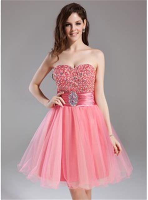 vestidos de salidas de sexto bordado corto vestidos de quotes vestidos de graduaci 243 n 187 vestidos para salidas de sexto de