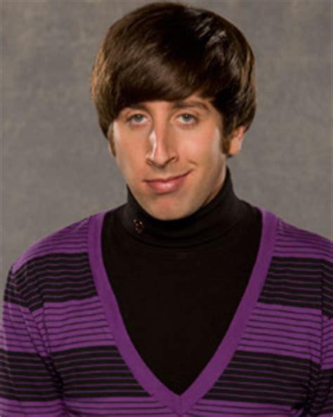 howards hair big bang theory big bang theory howard