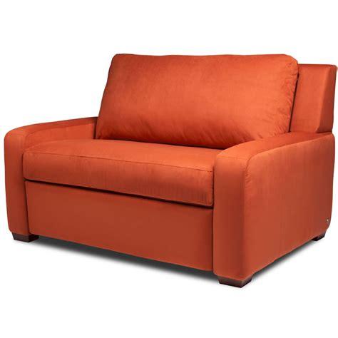 american leather comfort sleeper lyons comfort sleeper by american leather creative classics