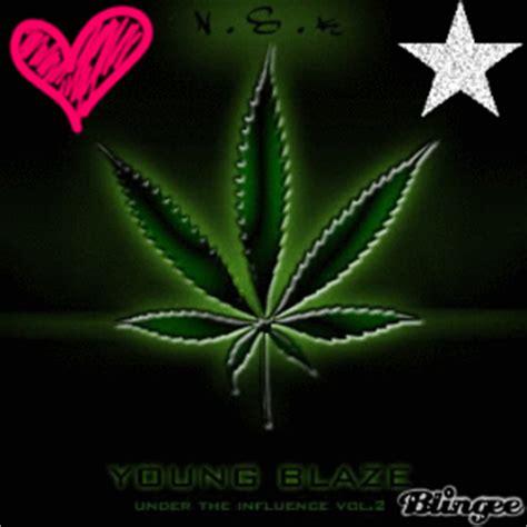 imagenes de weed reales fotos animadas marihuana para compartir 113228427