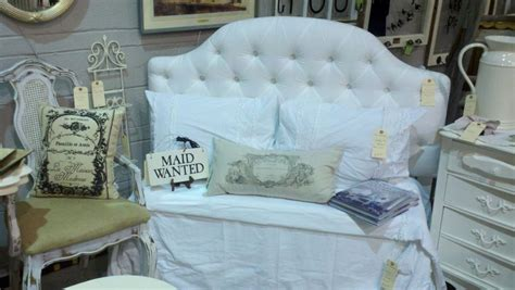chalk paint shabby chic create a shabby chic furniture look with sloan chalk