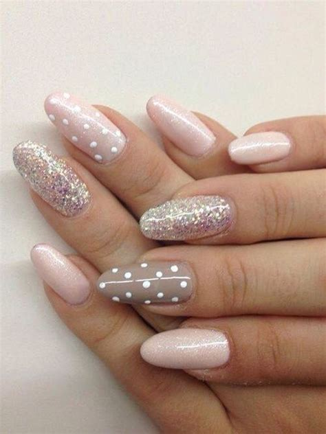 Nail Designs For Nails At Home