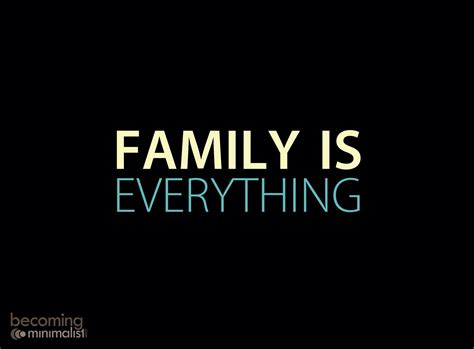 everything quotes pinterest family is everything quotes inspiration pinterest