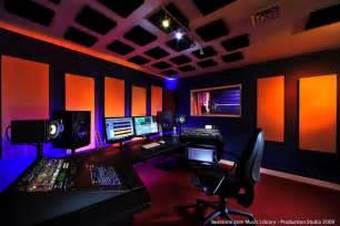 Music Studio The Beat Suite Recording Studio Newcastle Beatsuite Com