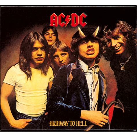 ac dc album by album books ac dc highway to hell fanbox nuclear blast