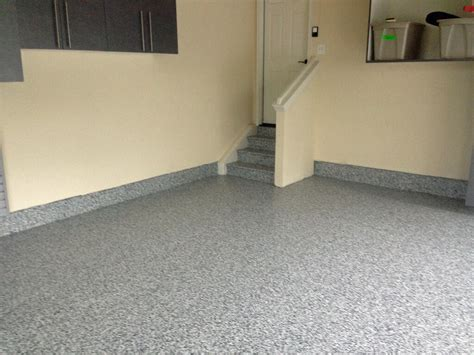 Garage Floor Coating Virginia Epoxy Garage Coatings In Virginia Reston Chantilly Vienna