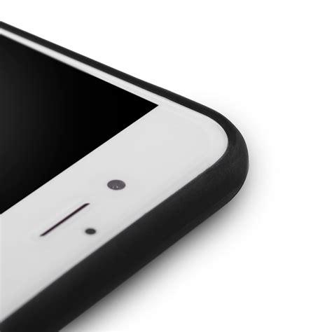 Xiaomi Redmi Note 4 Mediatek Soft Matte żelowy pokrowiec etui soft matt xiaomi redmi note 4 mediatek czarny hurtel pl hurtownia gsm