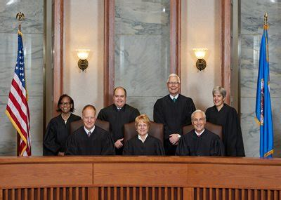 minnesota supreme court minnesota supreme court get a warrant for dui urine test