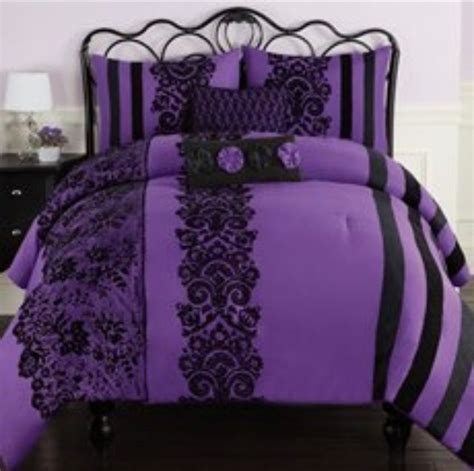 purple bedding best 25 purple bedding sets ideas on purple