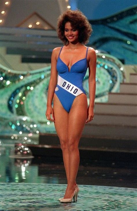 17 best images about halle berry on pinterest halle 17 best images about halle berry on pinterest jakarta