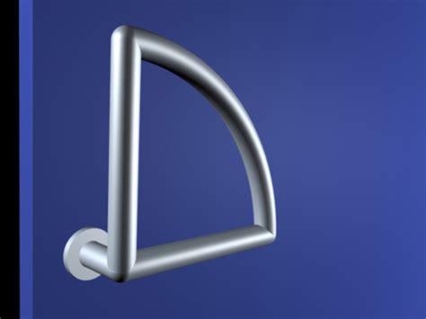 designboom com ventaglio designboom com