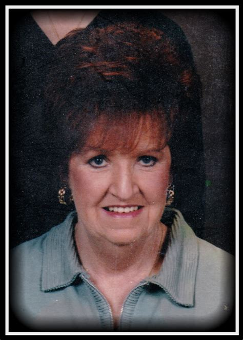 gwendolyn gwen williamson obituary martin county kentucky