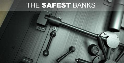 safest offshore banks offshore company registration and bank for offshore business