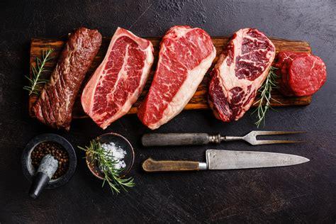 buy beef