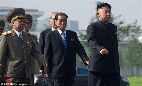 kim jong un short biography north korea to free australian christian missionary john