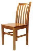 fabbrica sedie palermo fabbrica sedie in stile benigno e scalia gli artigiani