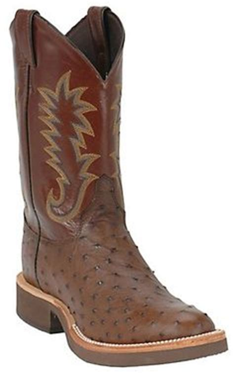 cavenders mens boots 1000 images about cavender s father s day wishlist on