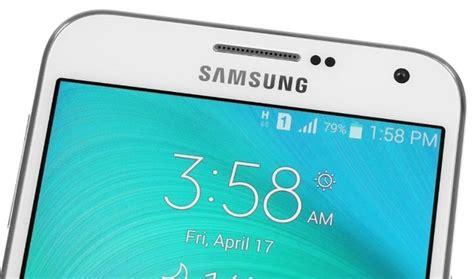 Samsung J7 Vs E7 samsung galaxy j7 vs galaxy e7 phonesreviews uk mobiles apps networks software tablet etc