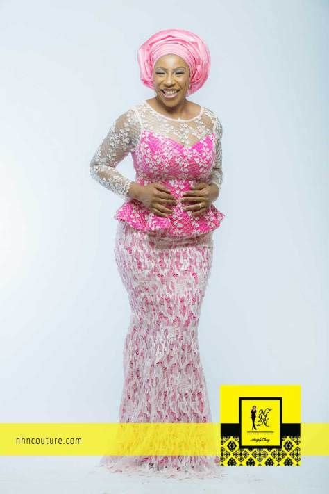 kaba lace 21 best images about lace kaba n slit on pinterest
