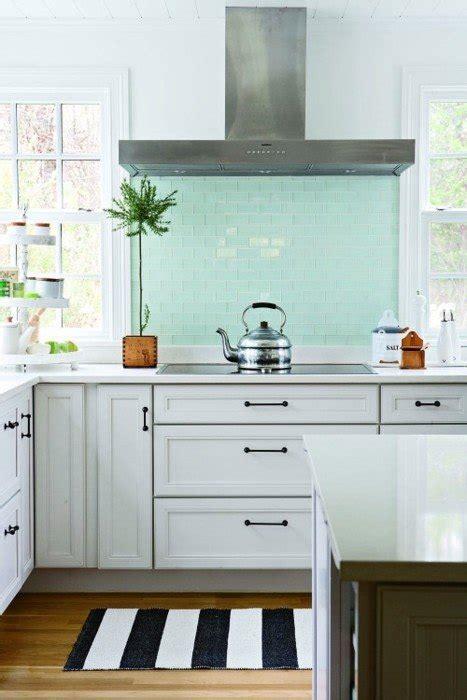 kitchen splashback tiles design 1 contemporary tile tile splashbacks