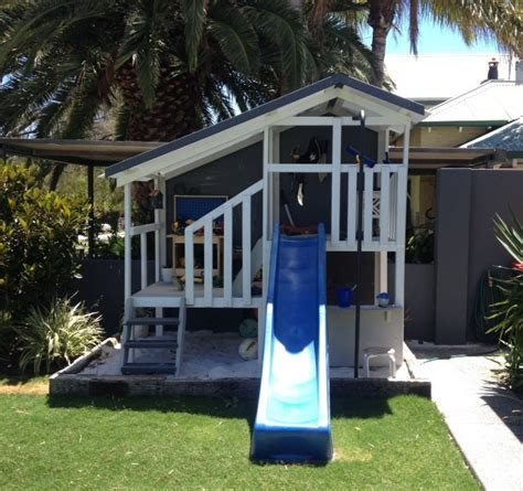 house design software reviews australia house design software for australia 28 images