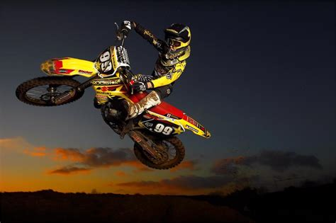 rockstar motocross boots jorge zaragosa rockstar energy suzuki europe motocross