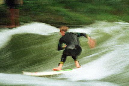 surf den kongress mucbook