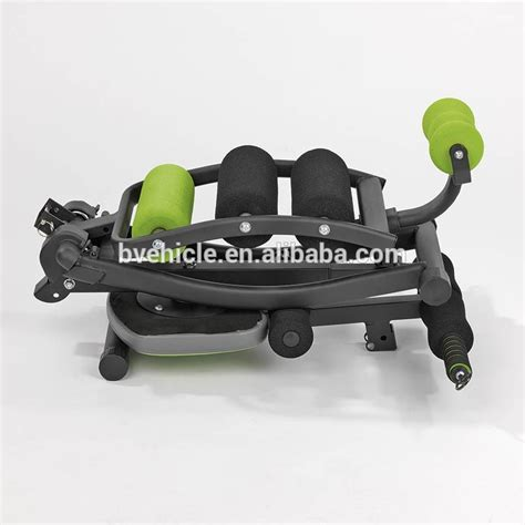 Swing Maxx by Wholesale Swing Maxx Fitness Abdominal Trainer